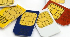 Kterého GSM operátora si vybrat pro dálkový přenos dat?